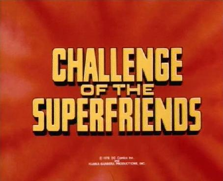 Challenge_of_the_Super_Friends