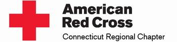 WESU says thank you to the American Red Cross in Connecticut.