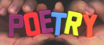 75 yrs poetry