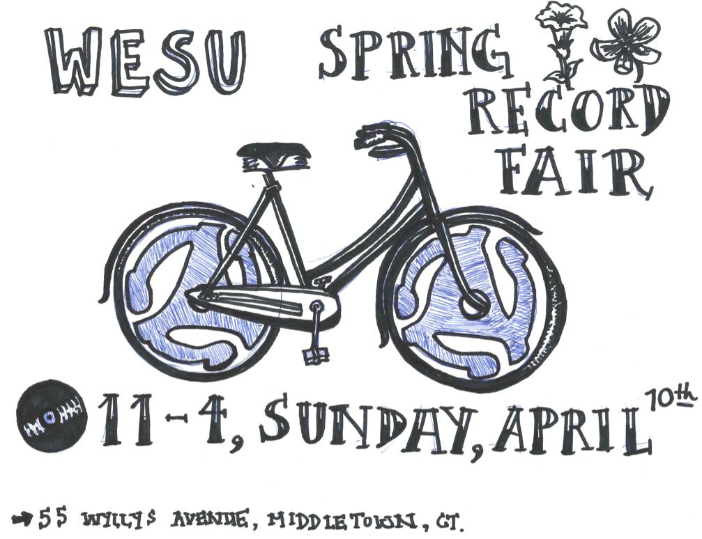 WESU rec fair sp 2016