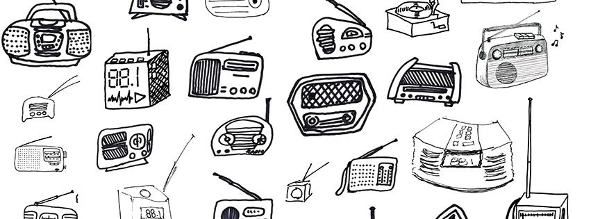 community radios summer 16