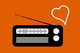radio love 2