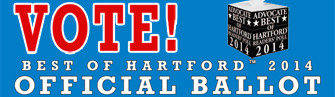 ctn-best-of-hartford-2014-homepage-right-rail-graphic-20140110