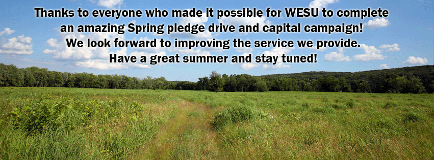 WESU-sp-15-pledge-fbcover-field-draft-