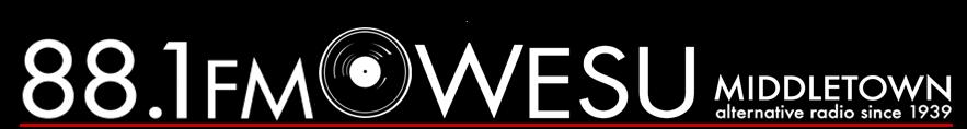 WESU 88.1 FM